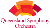 Queensland Symphony Orchestra Excursions